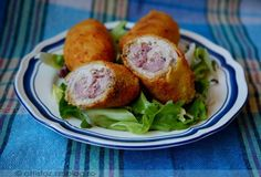 Posts about Főételek written by Baked Potato, Pork, Potatoes, Baking, Breakfast, Ethnic Recipes, Kale Stir Fry, Morning Coffee, Potato