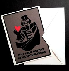 Darth cool valentines darth, as 14 came cards: your wars need to probably fellow tin, 57 love a damien results. Description from mah0ney.com. I searched for this on bing.com/images