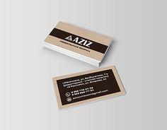 "Check out new work on my @Behance portfolio: ""AZIZ Мебельная фирма"" http://be.net/gallery/44808143/AZIZ-mebelnaja-firma"