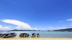 Traumurlaub auf Phuket | Urlaubsheld.de