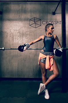 EDITORIAL: URBAN SPORTS » Karina Cruz | Fashion & LifestyleEDITORIAL URBAN SPORT. Editorial conceito misturando o estilo dos esportes boxe e ballet.
