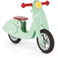 The Best Balance Bikes For Toddlers