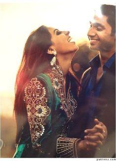 Indian Wedding x www.wisteria-avenue.co.uk