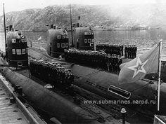 Russian Polar Submarines 2 - English Russia Russian Nuclear Submarine, Navy Marine, Ships, Interesting News, English Language, Boats, Russia, Submarines, English People