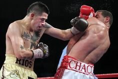 Pacquiao vs Rios stream will be one of, if not the, fight of the year.Manny Pacquiao vs Brandon Rios will happen on November 23rd in Macau, China (November 24th in China itself). Macau is a millionaires' playground, where all the new money of China rolls to for a good time and a blow out on the casinos.