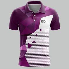Sport Shirt Design, Sports Jersey Design, Sport T Shirt, Cricket New, Cricket T Shirt, Bowling Shirts, Golf Shirts, Sport Wear, Shirt Designs