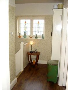 Film Locations Hertfordshire  Ask to see picture of hallway