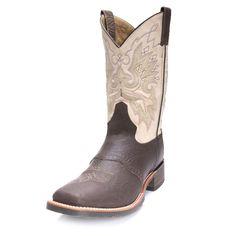 Double H Mens Jeremiah Cowboy Boots Western Store, Western Wear, Western Boots, Cowboy Boots, Tent Sale, Perfect Fit, Horse, Men, Fashion