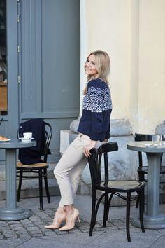 Make Life Easier - lekki blog o modzie, gotowaniu i zakupach - Strona 52