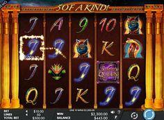 Ігрові автомати казино елена безкоштовно
