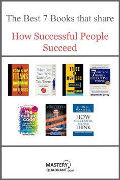 Best Books For Men, Good Books, 100 Books To Read, Entrepreneur Books, Self Development Books, Books For Self Improvement, Handwritting, Life Changing Books, Book Sites