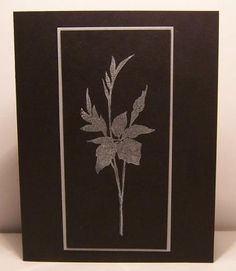 F4A265 Floret by snowmanqueen - Cards and Paper Crafts at Splitcoaststampers