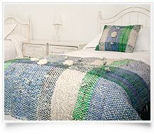 :: Bienvenidos :: Telaresisa.cl :: Comforters, Blanket, Bed, Furniture, Home Decor, Fabrics, Creature Comforts, Quilts, Decoration Home