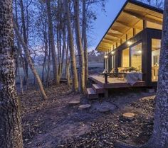 Sondagskloof Holiday Destinations, Cabin, House Styles, Places, Home Decor, Decoration Home, Room Decor, Cabins, Cottage