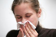 Previna-se de qualquer gripe