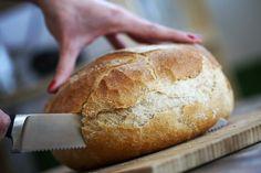 Rozskenyér | Street Kitchen Food And Drink, Bread, Kitchen, Street, Oktoberfest, Cooking, Kitchens, Bakeries, Walkway