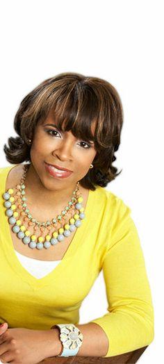 taffi dollar | Taffi Dollar, a native of Atlanta, Georgia, is a world-renowned author ...