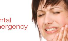 Find out how to approach a dental emergency. #dental Dental tips from Giggles & Grins Pediatric Dentistry | #Southlake | #TX | www.gigglesandgrins.org