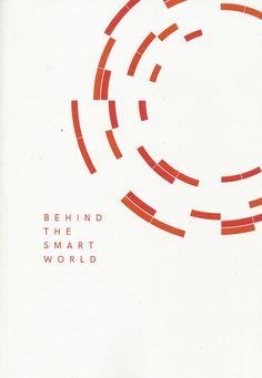 Neural [book review] Behind the Smart World edited by Linda Kronman, Andreas Zingerle servus.at http://neural.it/2016/12/edited-by-linda-kronman-andreas-zingerle-behind-the-smart-world/