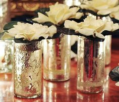 Gardenias are my favorite Wedding Event Planner, Wedding Events, Destination Wedding, Diy Wedding On A Budget, Wedding Ideas, Event Ideas, Fun Ideas, Preston Bailey Wedding, Phase 2
