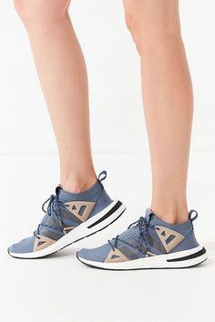Meilleures 14 Images Tableau Shoes Du Oxypas FaSawq