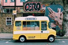 The Cheese Bar - Holy Cheesus, a dedicated cheese restaurant is coming to Camden - Unit 93 and 94 Camden Market Chalk Farm Road, London, Cheese Restaurant, British Cheese, London Nightlife, Food Truck Festival, Cheese Bar, Food Vans, Best Grilled Cheese, London Clubs, Best Street Food
