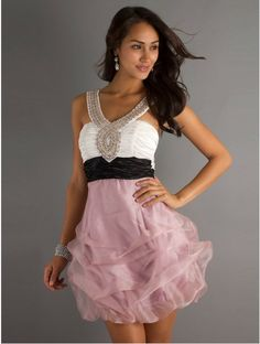 Shop short prom dresses and short formal gowns at PromGirl. Short prom dresses, formal short dresses, semi-formal short dresses, short party dresses for prom, and short dresses for prom Dresses Short, Sweet 16 Dresses, Cheap Prom Dresses, Junior Dresses, Homecoming Dresses, Formal Dresses, Party Dresses, Dresses Dresses, Dress Prom