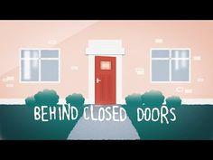 Emergency Call, Public Service, Forensics, Closed Doors, Vulnerability, Animation, Medicine, Social Media, People
