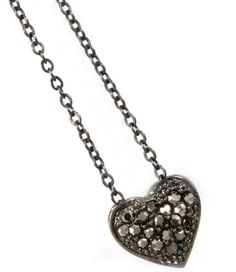 New Jewelry Ideas for WOMEN have been published on Wooden Bling http://blog.woodenbling.com/costume-jewelry-idea-wbaman2021bnblk/.  #Jewelry #WomensJewelry #CostumeJewelry #FashionJewelry #FashionAccessories #Fashion #Fashionstyle #Necklaces  #Bling #Pendants #Chains #SWAG