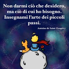 I Love My Son, Daddy Daughter, Magic Words, Pablo Neruda, The Little Prince, Cute Art, Me Quotes, 1, Wisdom