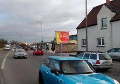 Werden Sie auf unserem City-Star-Board zum Star in Mannheim  http://plakat-wirkt.de/werden-sie-auf-unserem-city-star-board-zum-star-in-mannheim/  #Mannheim #BadenWürttemberg #Plakatwirkt #WirbringenSieGROSSraus #KaltenbachAussenwerbung #CityStar-Board #Aussenwerbung #Plakat #Werbung #Marketing #outofhome #outofhomemedia #outofhomeadvertising #billboards #billboard #Werbeflaeche #Plakatflaeche