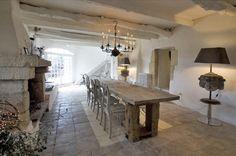 Josephine Ryan House-10-1 Kind Design