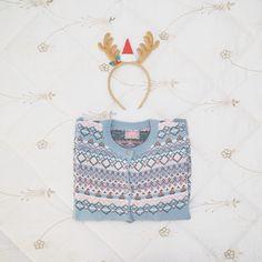 No Ugly Sweater? No Party! | Qualsivoglia