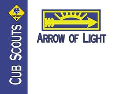 94 Best Arrow Of Light Ceremony Images Scout Mom Boy Scouts Scouting
