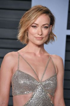 33 Best Olivia wilde images in 2019  3914ab11b