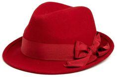 http://www.asestilostore.com/2011/11/red-hats-for-women-fall-winter-2011.html