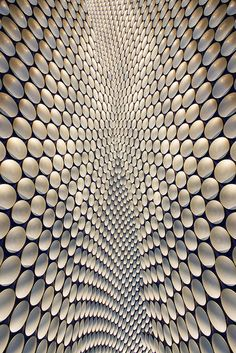 Smarty by Spencer Bowman, via Flickr - building facade