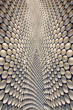 building facade. #architecture ☮k☮