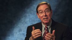 Dr. Chapman on The 5 Languages of Appreciation in the Workplace on Vimeo
