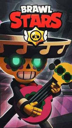 The Effective Pictures We Offer You About Brawl Stars Cake fondant. Best Picture For Brawl Stars C Hd Minecraft, Stars Wallpaper, Star Cakes, Star Art, Mobile Game, Funny Fails, Funny Moments, Cool Pictures, Beautiful Pictures