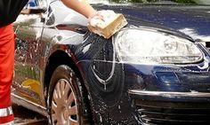 Groupon - Πλύσιμο Αυτοκινήτου, Βιολογικός Καθαρισμός & Κρυσταλλοποίηση Παρμπρίζ, στο Aras Car Wash, στο Κορωπί σε Κορωπί. Τιμή Groupon: 4,90€