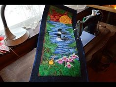 Her Mission: Make a Quilt Out of Only The Scraps She Had & Look What She Makes! - DIY Joy