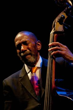 Jazz Artists, Jazz Musicians, Jazz Blues, Blues Music, Ron Carter, All About Jazz, Celebrity Caricatures, Any Music, Political Figures