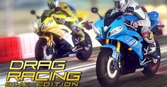 Drag Racing: Bike Edition Hack was created for generating unlimited Money/Coins in the game. These Drag Racing: Bike Edition Cheats works on all Android and iOS devices. Also these Cheat Codes for Drag Racing: Bike Edition works on iOS 8.4 or later. You can use this Hack without root and jailbreak. This is not Drag …
