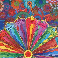 """Grace Kelly"", MIKA. Mika Lyrics, Mika Songs, Origin Of Love, Project 4, Grace Kelly, Album Covers, Psychedelic, Doodles, Jokes"