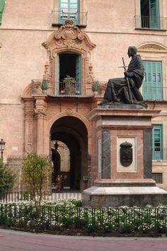 Murcia_palacioepiscopal1(S)
