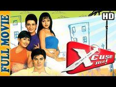 Free Xcuse Me (HD) (2003) - Sharman Joshi - Sahil Khan - Superhit Comedy Movie Watch Online watch on  https://free123movies.net/free-xcuse-me-hd-2003-sharman-joshi-sahil-khan-superhit-comedy-movie-watch-online/