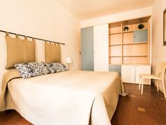 vacation rentals to book online direct from owner in . Vacation rentals available for short and long term stay on Vrbo. Roman Holiday, Rome, Flat, Vacation, Bed, Travel, Furniture, Home Decor, Homemade Home Decor