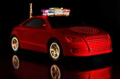 Light And Shadow, Lights, Toys, Vehicles, Car, Life, Activity Toys, Automobile, Clearance Toys