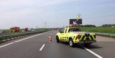 Afbeeldingsresultaat voor auto weginspecteur RWS